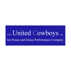 Logo United Cowboys